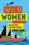 Picture of Wild Women