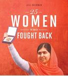 Picture of 25 Women Who Fought Back