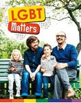 Picture of LGBTQ+ Matters