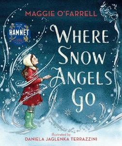 Picture of Where Snow Angels Go