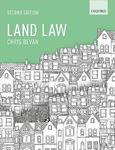 Picture of Land Law 2ed