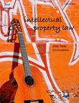 Picture of Intellectual Property Law Directions