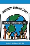 Picture of Community Practice Skills