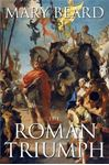 Picture of Roman Triumph