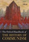 Picture of Oxford Handbook of the History of Communism