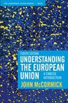 Picture of Understanding the European Union: A Concise Introduction 8ed