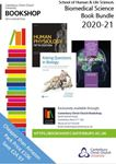 Picture of BioMedical Science Book Bundle 2020:Asking Questions in Biology; Neuroscience 6ed; Human Physiology 5ed