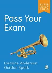 Picture of Pass Your Exam