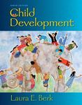Picture of Child Development: United States Edition