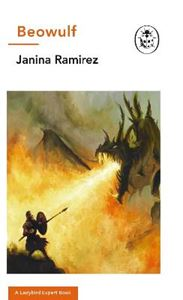 Picture of Beowulf: A Ladybird Expert Book