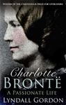 Picture of Charlotte Bronte: A Passionate Life