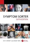 Picture of Symptom Sorter 6ed