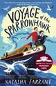 Picture of Voyage of the Sparrowhawk