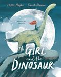 Picture of Girl and the Dinosaur