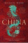Picture of Story of China : A portrait of a civilisation and its people