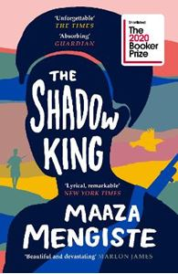 Picture of Shadow King