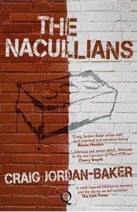 Picture of The Nacullians