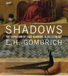 Picture of Shadows: The Depiction of Cast Shadows in Western Art