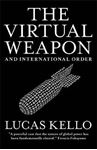 Picture of Virtual Weapon and International Order