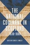 Picture of National Covenant in Scotland, 1638-1689