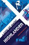 Picture of A Kind of Magic: Making the Original Highlander