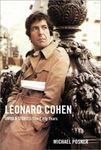 Picture of Leonard Cohen, Untold Stories: The Early Years