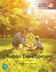 Picture of Lifespan Development, Global Edition