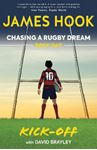 Picture of Chasing a Rugby Dream: Book One: Kick Off