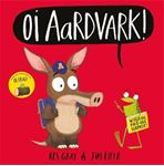 Picture of Oi Aardvark!