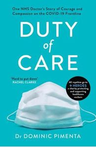Picture of Duty of Care