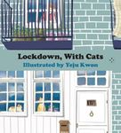Picture of Lockdown, With Cats