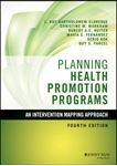 Picture of Planning Health Promotion Programs: An Intervention Mapping Approach
