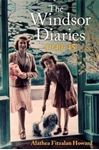 Picture of Windsor Diaries: A childhood with the Princesses
