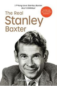 Picture of Real Stanley Baxter