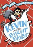 Picture of Kevin and the Biscuit Bandit