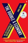 Picture of Double X Economy: The Epic Potential of Empowering Women