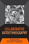 Picture of Collaborative Autoethnography