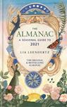 Picture of Almanac: A Seasonal Guide to 2021
