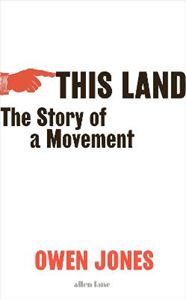 Picture of This Land: The Story of a Movement
