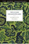 Picture of Arden Shakespeare Third Series Complete Works