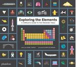 Picture of Exploring the Elements: A Complete Guide to the Periodic Table