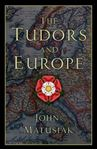 Picture of Tudors and Europe