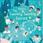 Picture of Twinkly Twinkly Fairies