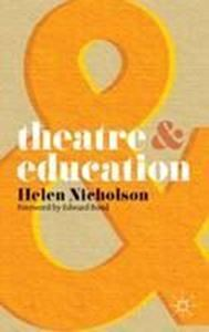 Picture of Theatre and Education
