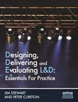 Picture of Designing, Delivering and Evaluating L&D: Essentials for Practice