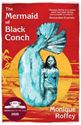 Picture of The Mermaid of Black Conch: A Love Story