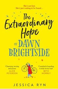 Picture of Extraordinary Hope of Dawn Brightside