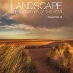Picture of Landscape Photographer of the Year: Collection 13