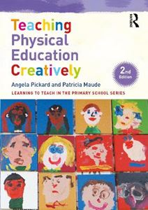 Picture of Teaching Physical Education Creatively