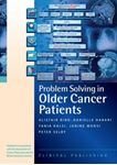 Picture of Problem Solving in Older Cancer Patients